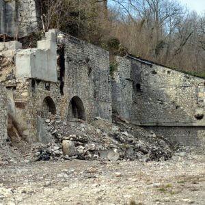 Pyrimont-at-the-Rhône