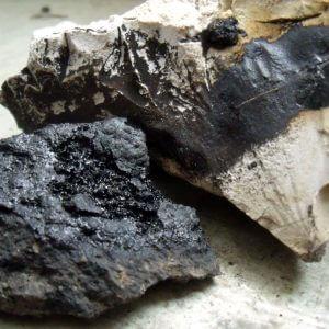 natural-asphalt-pyrimont