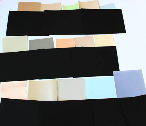 1-Photo paper covered